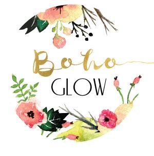 boho_glow_logo_web